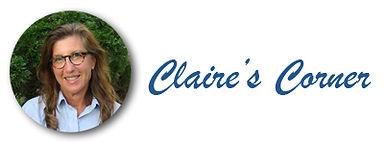 Claire Corner.jpg