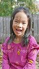 Wong, Annabelle-1.jpg