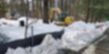 Construction Site 2.21.19.jpg