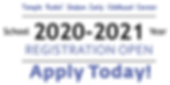 TRS ECC Apply Today.png
