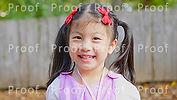 Zhang, Ashley-3.jpg