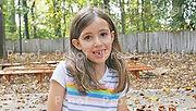 Nissly, Hannah-3.jpg