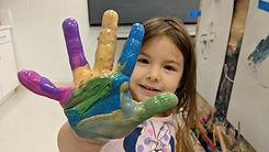Hand Paint.jpg