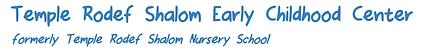 TRS ECC Text Website Bar.png