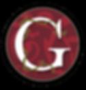 GCC logo Clean2.png