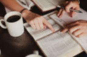 bible-study-500.jpg