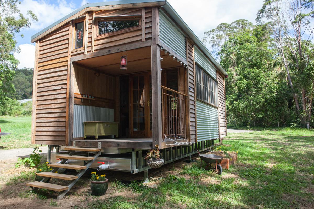 20170505_sanctuary+cabin_0039.jpg