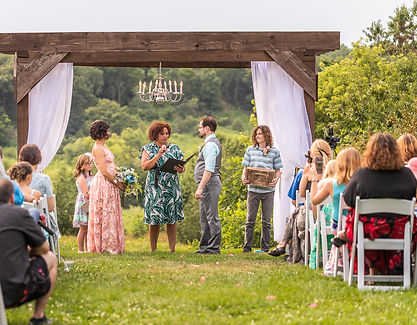 Bridal Barn Outdoor Wedding.jpg