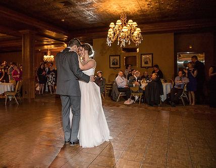 First Dance at Wedding.jpg