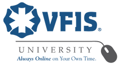 VFIS-University-Logo-new.png