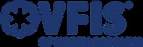 VFISof-NorthCarolina.png