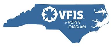 VFISNC State logo.PNG