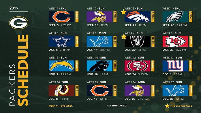 Packers 2019.jpg
