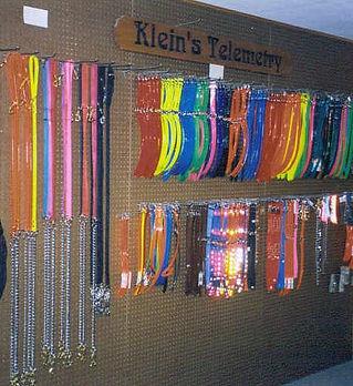 Klein's Telemetry.jpg