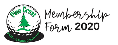 2020 PINECREST MEMBERSHIP IMAGE.png