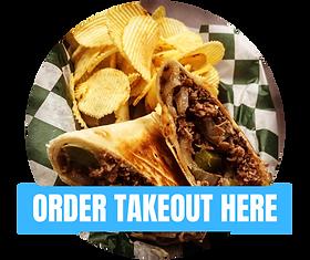 Order food here! (2).png