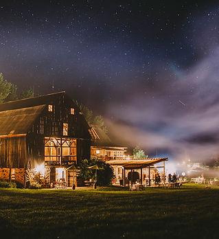 Enchanted Barn.jpg