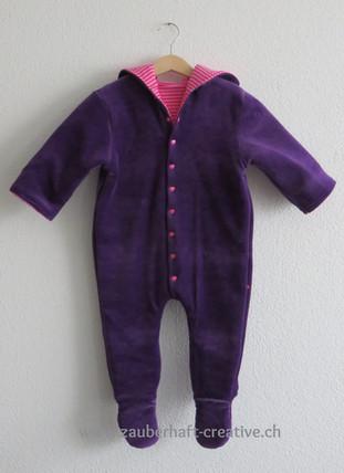 Overall violett.JPG