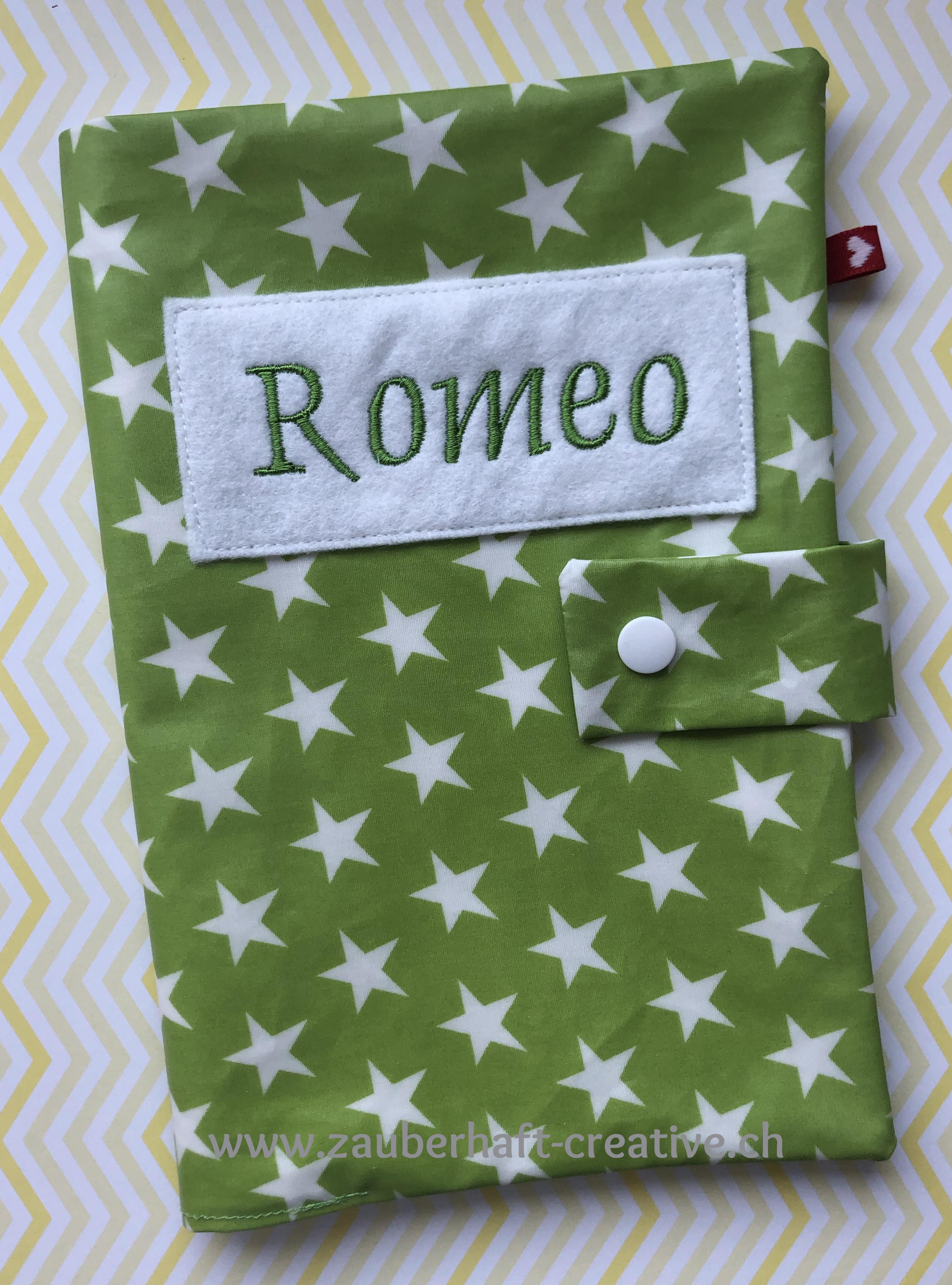 Wachstuchhülle_Romeo