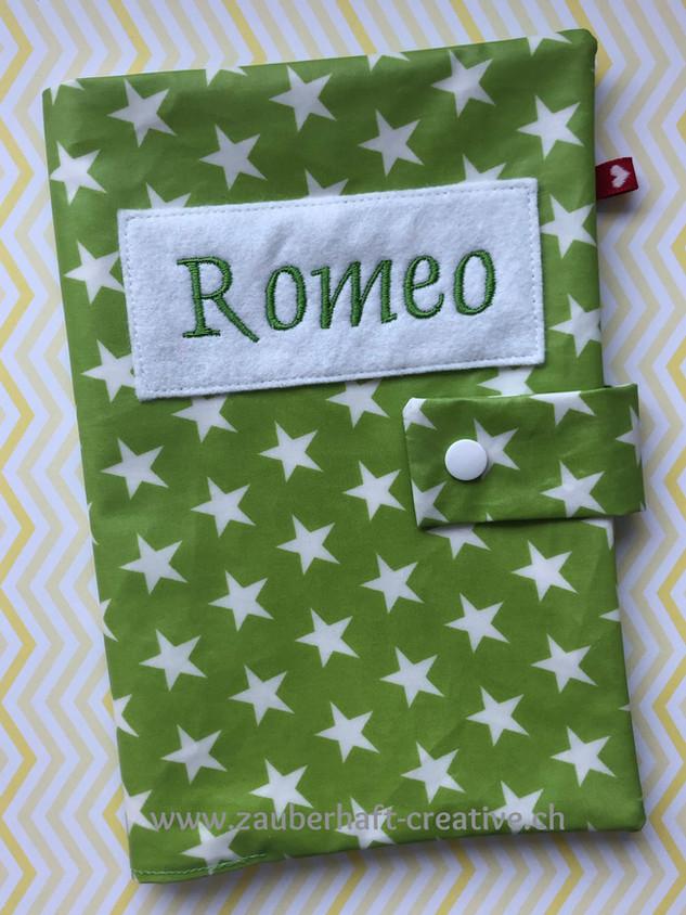 Wachstuchhülle_Romeo.jpg