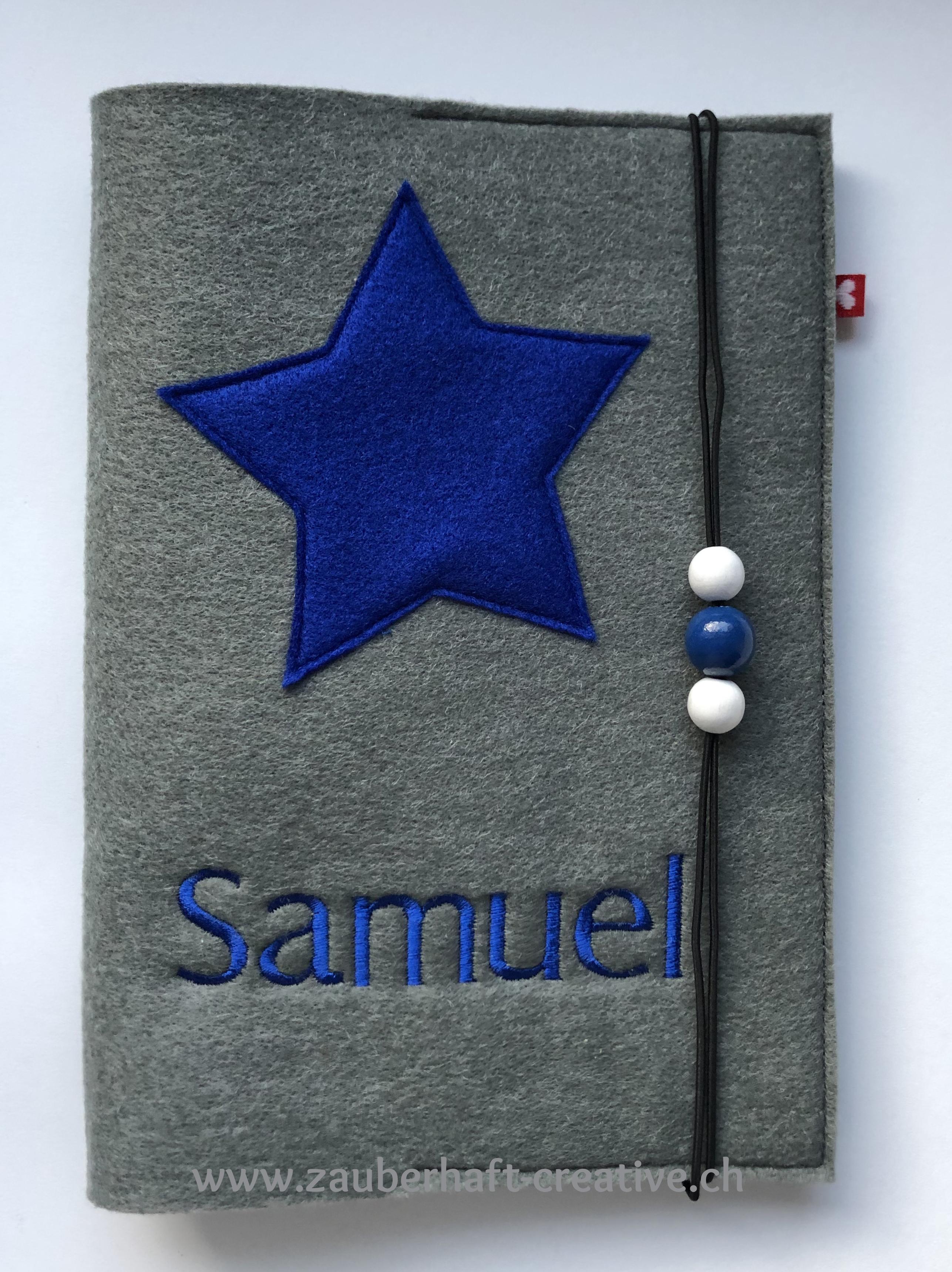 Filzhülle_Samuel