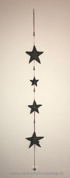 Sternengirlande.jpg