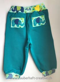 Sweatshirthosen Elefant.jpg