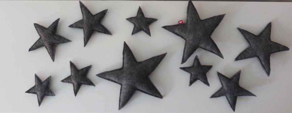 graue Sterne.png