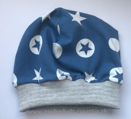 Kappe Sterne blau.jpg