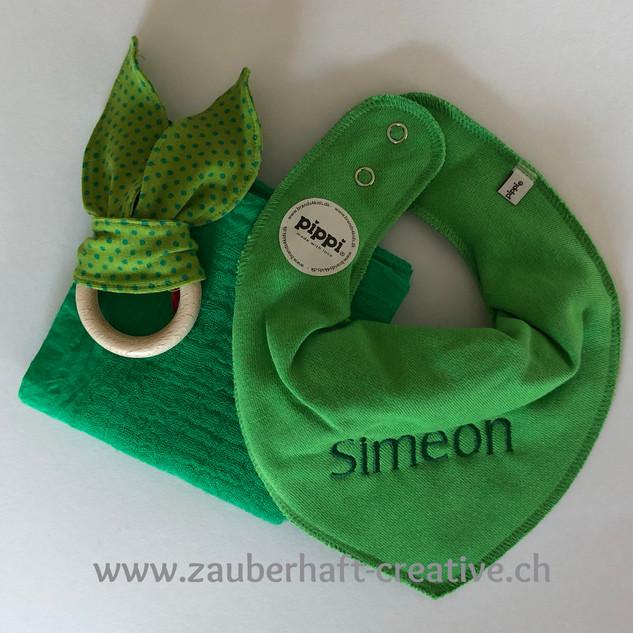 Set grün 3.jpg