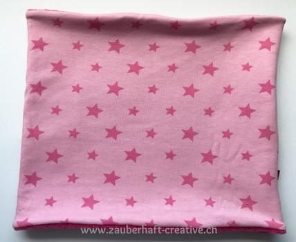 Loop Sterne rosa.jpg