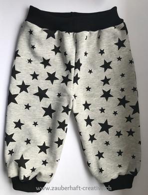 Sweatshirthosen Sterne.jpg