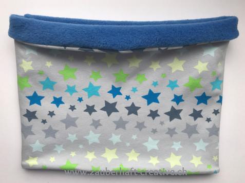 Loop Sterne blau.jpg