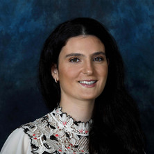 Angelina Drahi