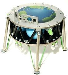 Beresheet earth.jpg