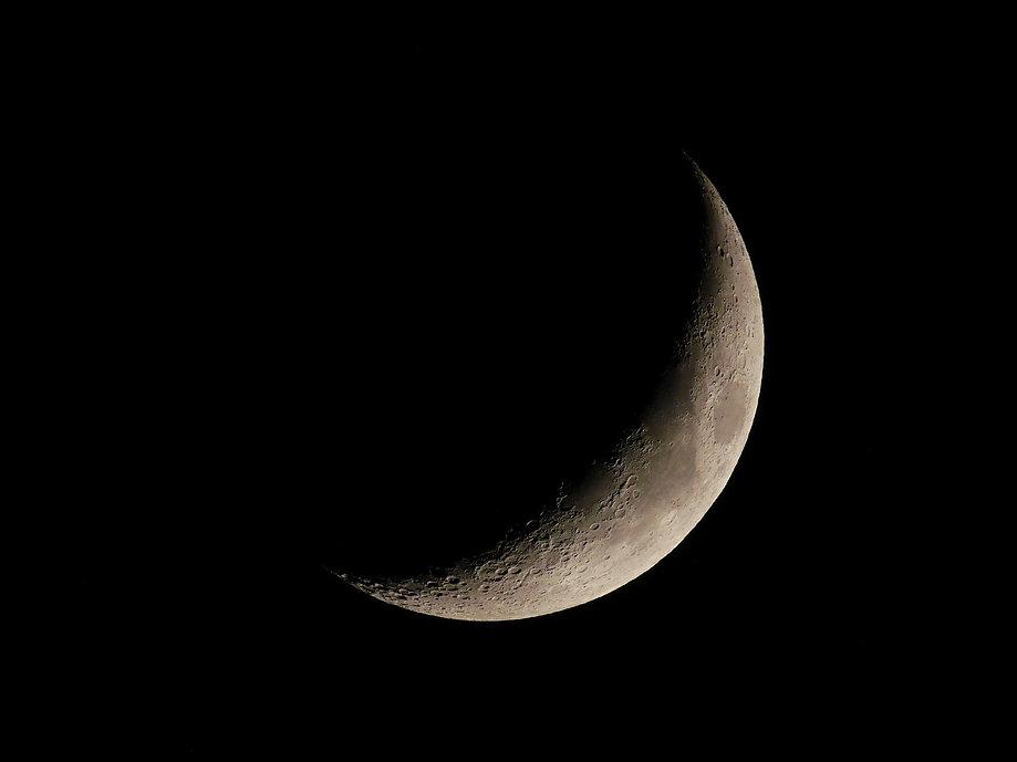 crescent-918793_1920.jpg