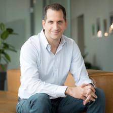 Daniel Shinar