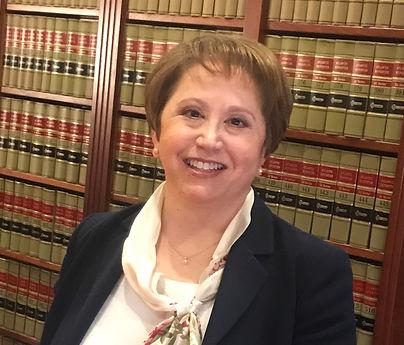 RI Attorney, Ann Sheeley