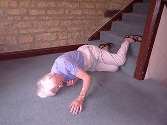 Elderly Woman Slip and Fall.jpg