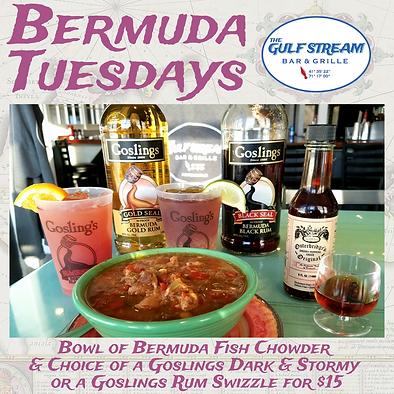 Bermuda Tuesdays.png