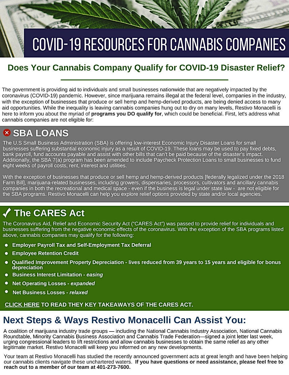 Restivo COVID-19 Comms_for Website.png