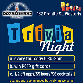 PCFP Westerly Trivia Night_FINAL.png
