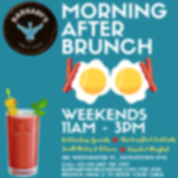 Barnaby's Brunch Graphic.png