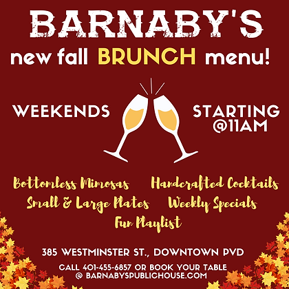 Barnaby's Brunch Graphic (1).png