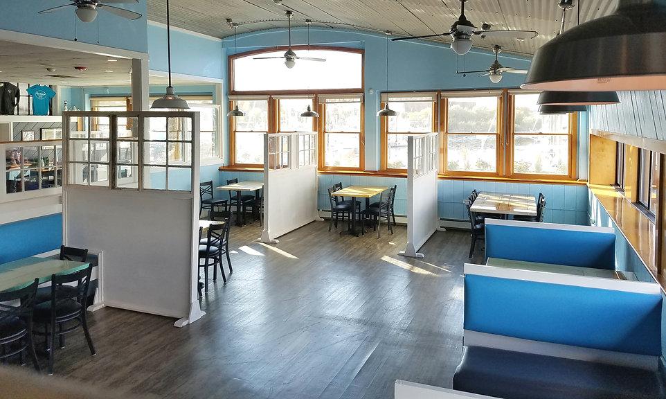 covid dining room.jpg