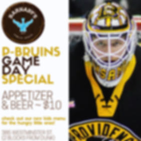 Barnaby's PBruins Graphic 2.png