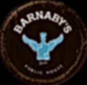 barnabys.barrel.br.bl.png
