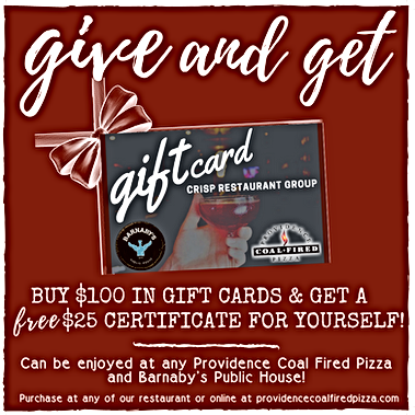 PCFP Gift Card Promo.png