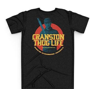 Thug Life Tshirt front.jpg