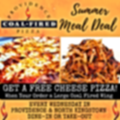 Summer Meal Deal.png